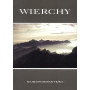 Wierchy tom 73
